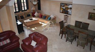 Palmeraie maison villa à vendre