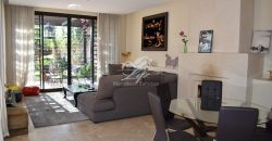 Maaden Maison à louer meublée
