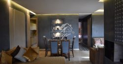Appartement sur Prestigia à vendre