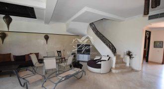 Marrakech Palmeraie, Maison villa à louer