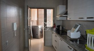 Prestigia Appartement à louer