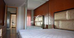 Appartement à louer meublé sur Prestigia
