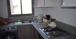Marrakech Prestigia appartement à louer