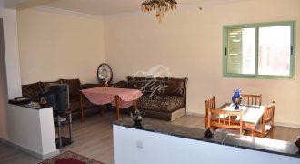 Marrakech appartement à vendre Sup de Co