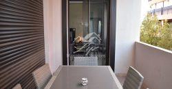 Marrakech Hivernage appartement à louer