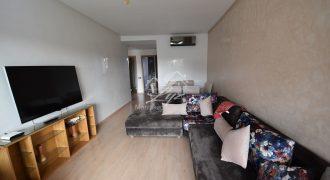 Appartement prestigia à louer longue durée