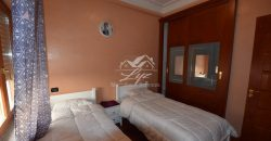 Marrakech Gueliz, appartement à louer