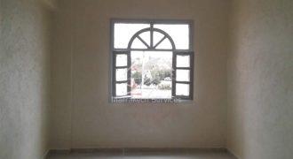 Marrakech-ain mezouar appartement à vendre