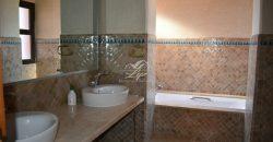 Marrakech Agdal appartement à louer longue durée