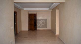Appartement Izdihar à vendre