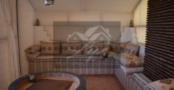 Route de Fès villa à louer meublée