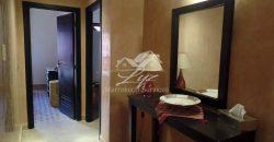 Route de Casablanca Appartement à vendre