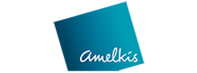 amelkis-lyz-marrakech-immobilier