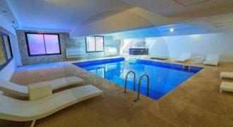 Acheter appartement 3 chambres à Marrakech