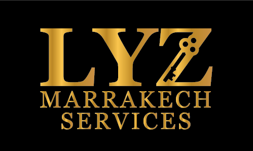 Lyz Marrakech Services-Real Estate Marrakech