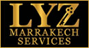 Real Estate Agency : Lyz Marrakech Services