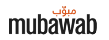 mubawab-lyz-marrakech-immobilier