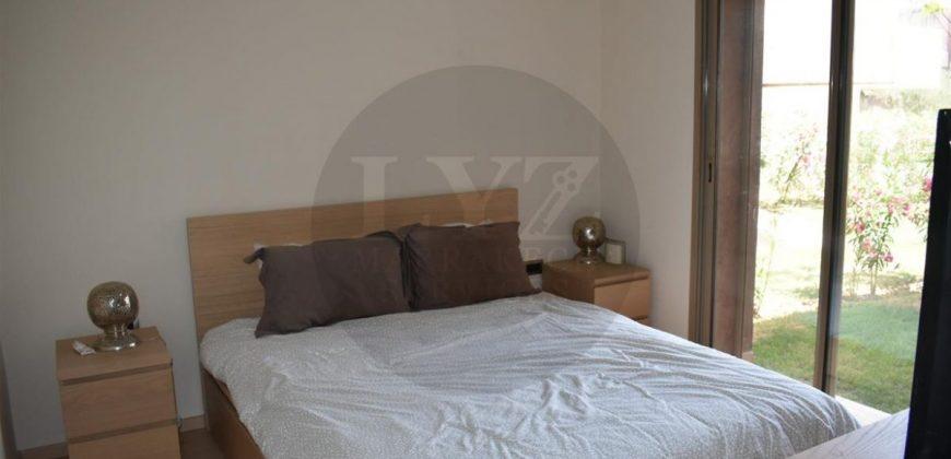 Appartement à la vente meublé ou Vide à Prestigia