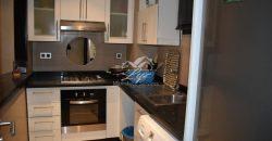 Hivernage Appartement à louer longue durée