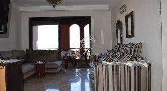 Appartement à vendre, Route de Casablanca