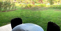 Appartement Rez de jardin à vendre
