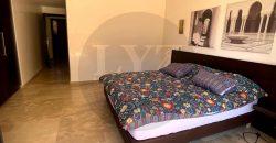 Bel appartement en location à Amelkis