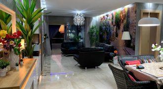 Agdal Joli Appartement à louer meublé