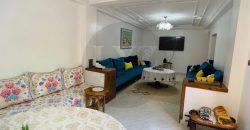 Sumptuous house for sale in Route Casablanca