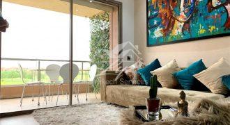 Marrakech Prestigia Studio à louer meublé