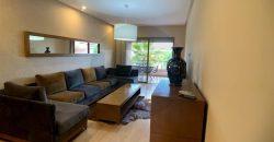 Golf city Prestigia appartement à la vente meublé