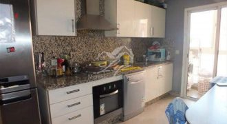 Marrakech Appartement 3 chambre à vendre