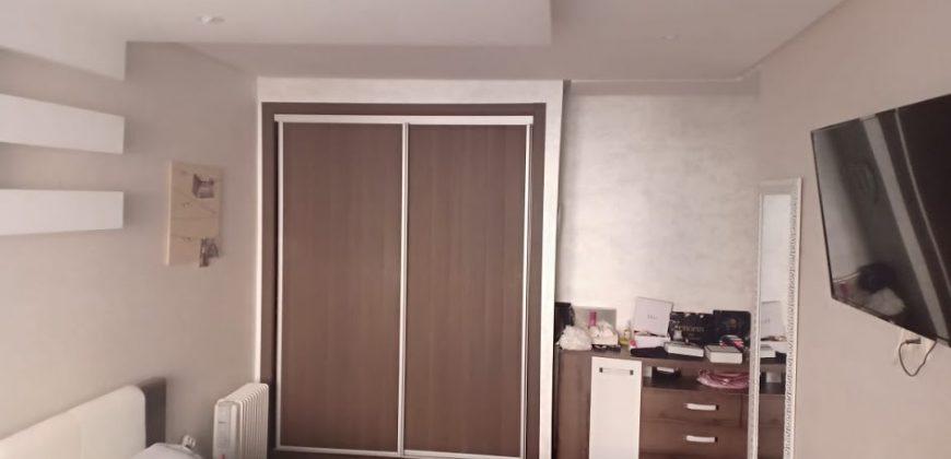 Marrakech Mabrouka Appartement à vendre