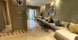 Marrakech Agdal Appartement meublé à louer