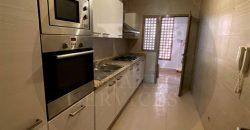 Bel appartement en location à Agdal