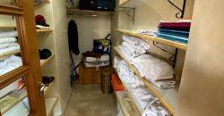 Louez cet appartement à Hivernage
