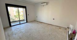 Maison villa à vendre à Route Amizmiz