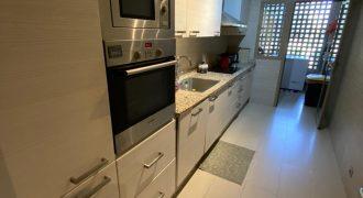 Location appartement meublé longue durée – Golf City Prestigia