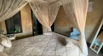 Appartement 3 chambres meublé à louer à Marrakech Hivernage