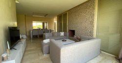 Très belle villa à louer marrakech route Amizmiz