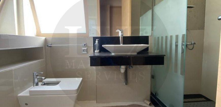 Appartement duplex à vendre à Golf City Prestgia Marrakech