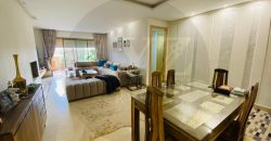 Location appartement en longue durée à Prestigia