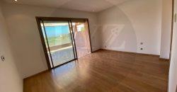Empty villa for long term rental at golf City Prestgia