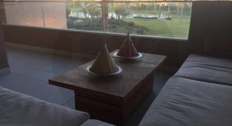 Appartement à vendre à Marrakech Golf-City Prestigia