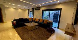 Route de l'Ourika Vente villa de luxe