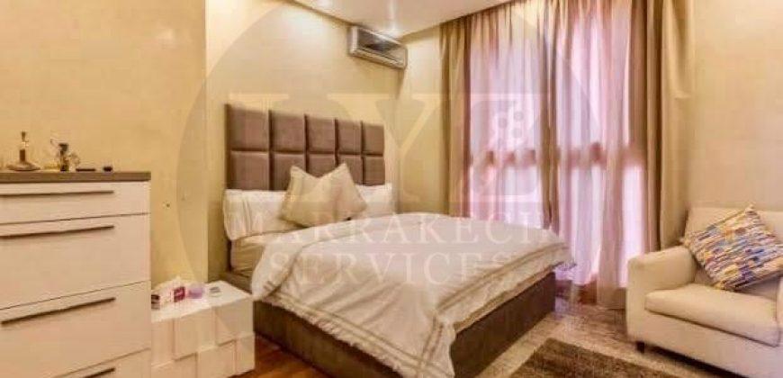 Long term villa rental in Marrakech Amizmiz road | Villa for rent
