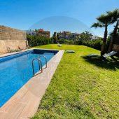 Villas à vendre à Marrakech