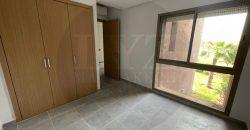 Prestigia Marrakech appartement vide à louer en longue durée