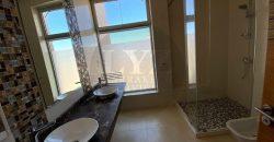 Splendide villa à vendre Route Amizmiz Marrakech