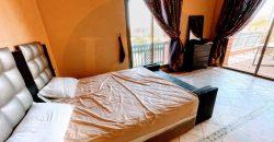 Appartement 3 chambres en vente à Marrakech Palmeraie