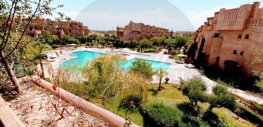 Appartement en vente à marrakech Agdal | Appartement à vendre